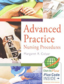 advanced-practice