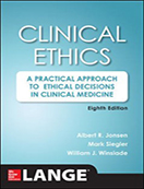 clinical-ethics
