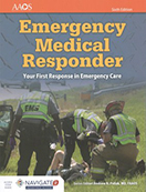 emergency-medical-responder