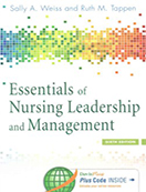 essentials-of-nursing-leadership
