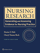 nursing-research
