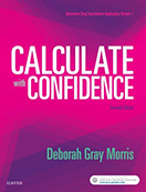 calculate-with-confidence-evolve-books
