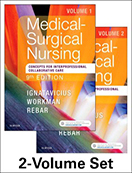 medical-surgical-nursing-books