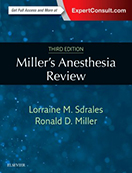 millers-anesthesia-review-books