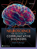 neuroscience-for-the-study-of-communicative-disorders-books