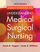 understanding-medical-surgical-nursing-books
