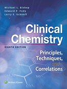 clinical-chemistry