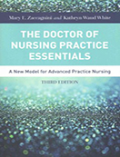 the-doctor-of-nursing