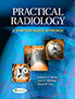 Practical Radiology Books