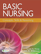 Nursing Diagnosis: Application to Clinical Practice books