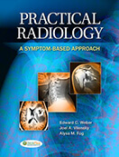 practical-radiology