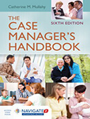 the-case-managers