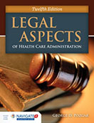 legal-aspects-of-health
