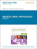 oral-pathology-access-code