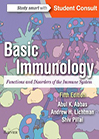 basic-immunology-books
