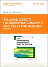 dewits-fundamental-concepts-and-skills-for-nursing-elsevier-ebook-on-vitalsource-books