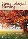 gerontological-nursing-books
