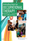 introduction-to-occupational-therapy-books
