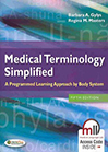 medical-terminology-books
