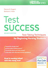 test-success-books