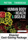the-human-body-in-health-disease-elsevier-adaptive-learning-books