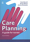 care-planning-a-guide-for-nurses-books
