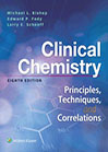 clinical-chemistry-principles-techniques-correlations-books