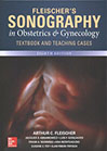 fleischers-sonography-in-obstetrics-and-gynecology-books