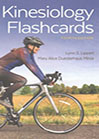kinesiology-flashcards-books
