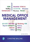 medical-office-management-books