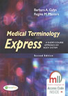 medical-terminology-express-a-short-course-approach-by-body-system-books