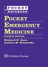 pocket-emergency-medicine-books