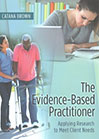 the-evidence-based-practitioner-applying-research-to-meet-client-needs-books
