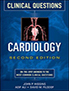 cardiology-clinical-questions-books