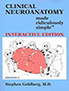 clinical-neuroanatomy-made-ridiculously-simple-books