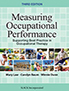 measuring-occupational-performance-books