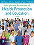 principles-and-foundations-of-health-promotion-and-education-books