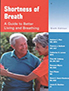 shortness-of-breath-a-guide-to-better-living-and-breathing-books