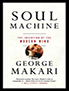 soul-machine-the-invention-of-the-modern-mind-books