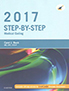 step-by-step-medical-coding-2017-books