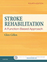stroke-rehabilitation-a-function-based-approach-books