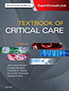 textbook-of-critical-care-books